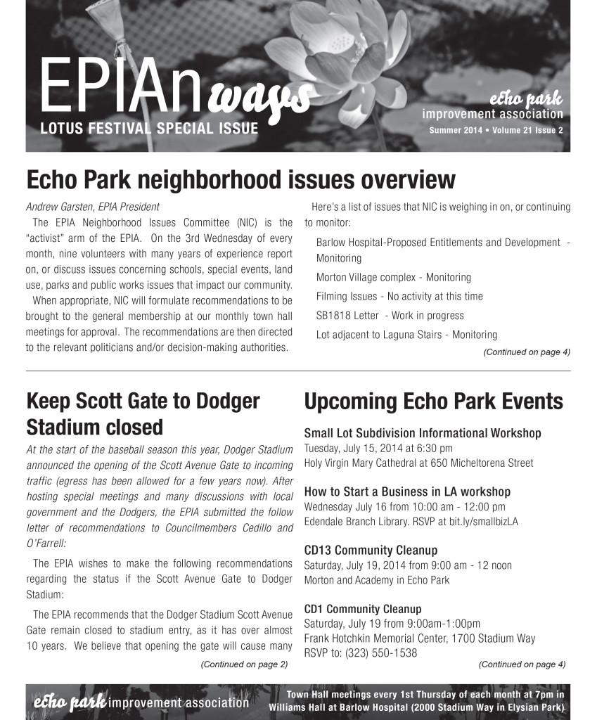 EPIAn_Ways_Cover
